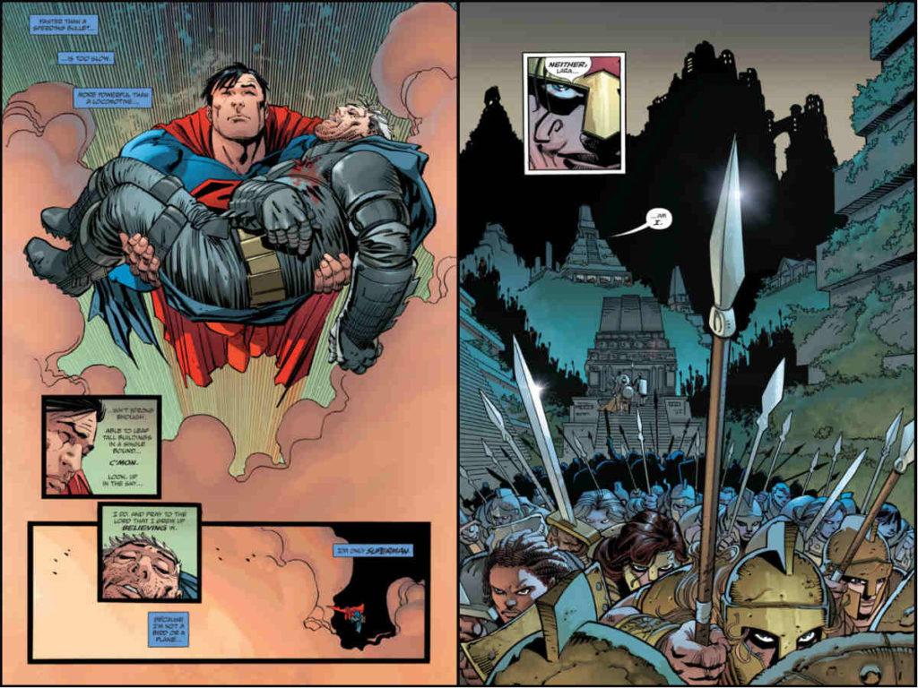 batman_a_raca_superior_7_pages_plano_critico