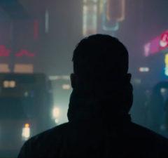blade-runner-trailer1-destacada