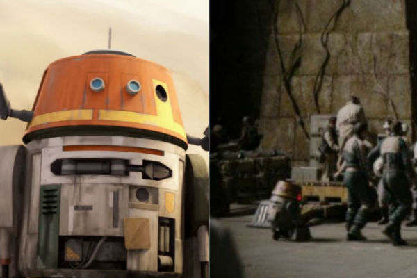 chopper-rogue-one