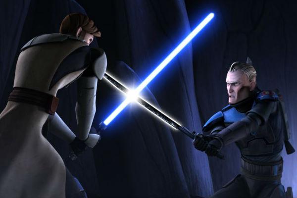 dark-saber