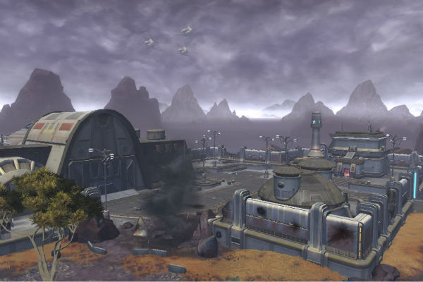 ddmsrealm-tor-ord-mantell-drelliad-village