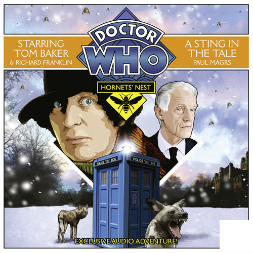 doctor-who-plano-critico-sting-in-tale
