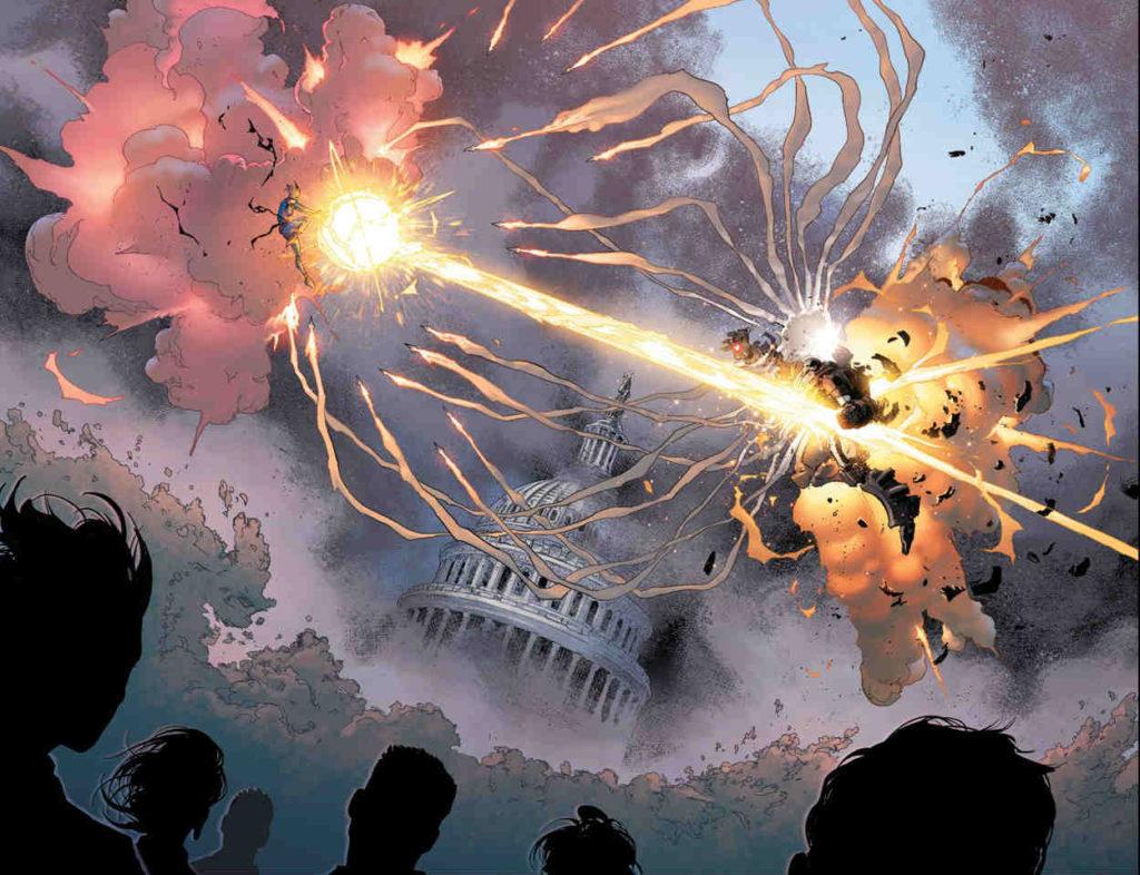 guerra_civil_ii_pagina_5_plano_critico