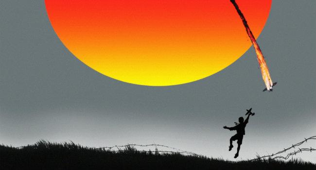 imperio-do-sol-plano-critico