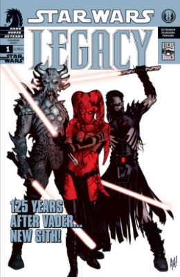legacy-1-cover