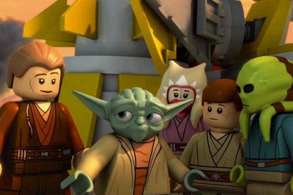 lego_star_wars-yoda