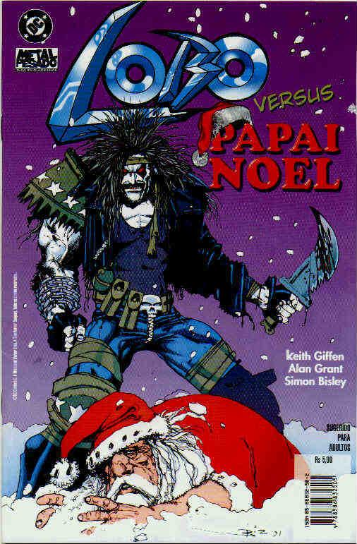 lobo_versus_papai_noel_capa_plano_critico