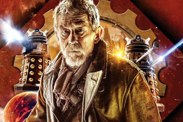 maquinas-de-guerra-engines-of-war-doctor-who-plano-critico