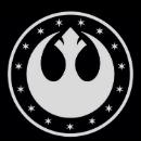 new-republica-era-star-wars-plano-critico