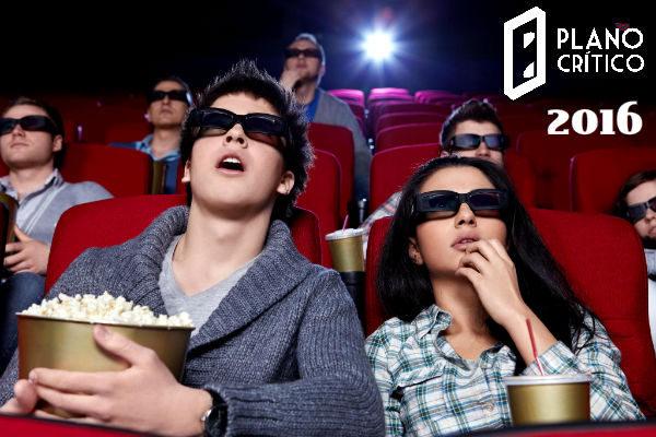 plano-critico-2016-piores-filmes-melhores