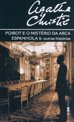 poirot_e_o_misterio_da_arca_espanhola_