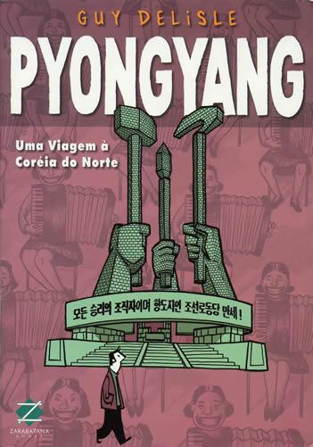 pyongyang-capa-delisle-zarabatana