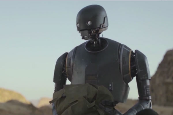 rogue-one-k-2so_1276