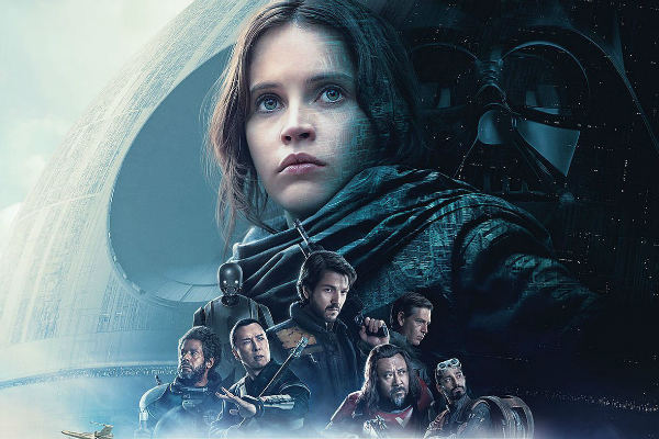 rogue-one-ost
