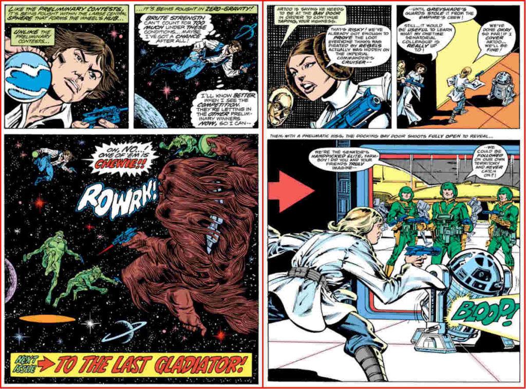 star_wars_1977_18_a_23_page_plano_critico