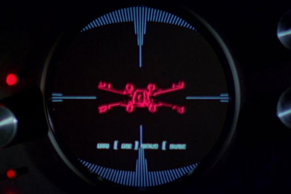 targeting-computer