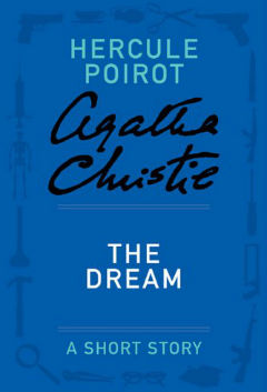 the-dream-o-sonho-agatha-christie-plano-critico