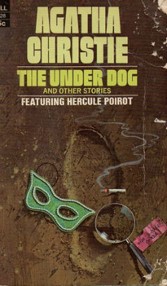 the-underdog-o-reprimido-agatha-christie