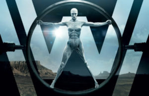 westworld-season-1-ost