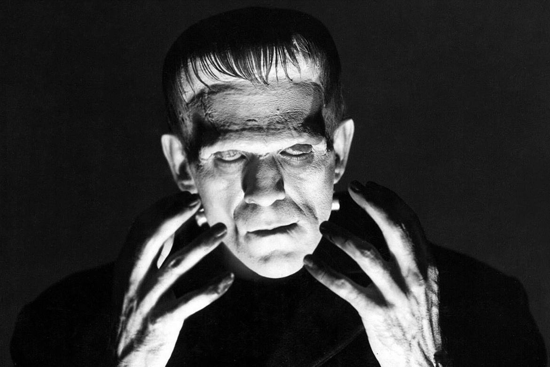 Crítica | Frankenstein (1931) - Plano Crítico