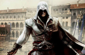 assassins-creed-renascenca-de-oliver-bowden-plano-critico