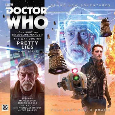 Pretty_Lies-doctor-who-plano-critico