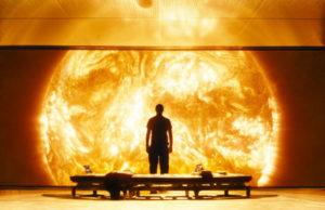 sunshine-2007-danny-boyle-plano-critico-alerta-solar