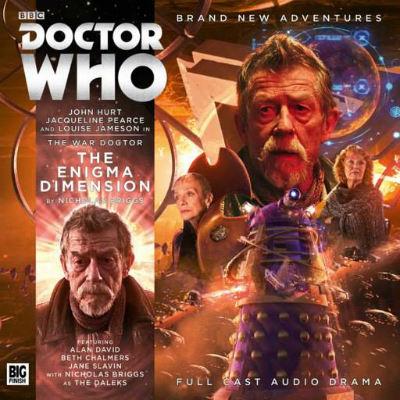 The_Enigma_Dimension-plano-critico-doctor-who