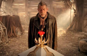 War-Doctor-doctor-who-plano-critico-linha-do-tempo