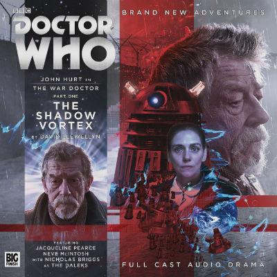 War_Doctor_plano-critico-doctor-who