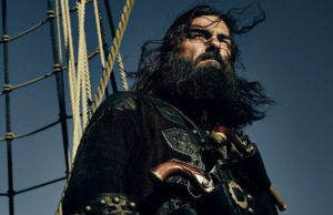 black_sails_temporada_3_plano_critico