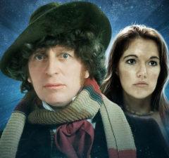 doctor-who-plano-critico-4-doctor-adventures