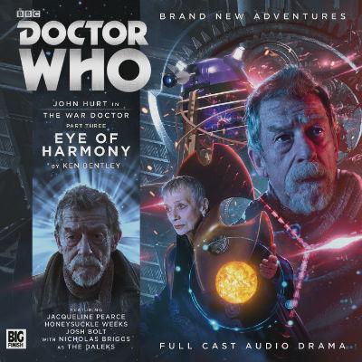eyeofharmony_plano-critico-doctor-who
