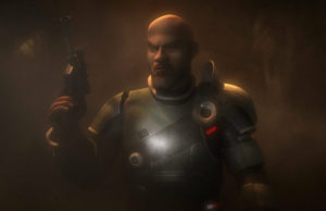 ghosts-of-geonosis-plano-critico