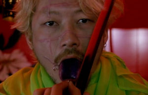 ichi-o-assassino-plano-critico
