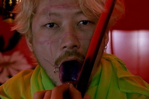 ichi-o-assassino-plano-critico
