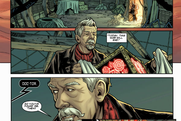 plano-critico-cybermen-doctor-who-war