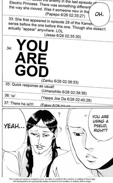 saint-young-man-onii-san-plano-critico-manga