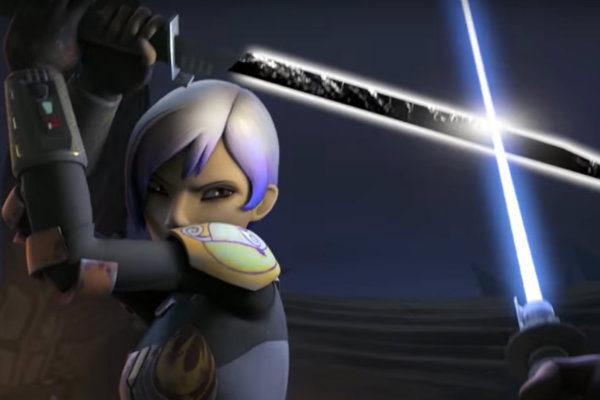 star-wars-rebels-3x14-plano-critico