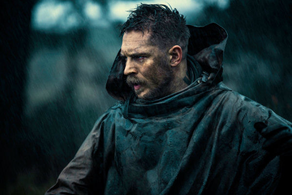 taboo-tom-hardy-plano-critico-shovels-and-keys