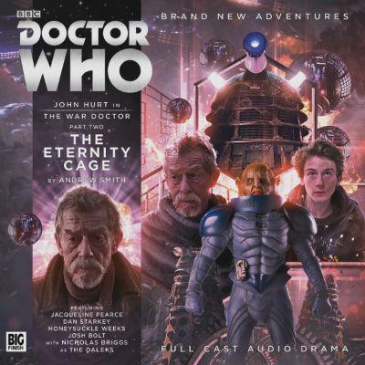 the-eternity-cage-plano-critico-doctor-who