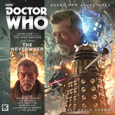 theneverwhen_doctor-who-plano-critico