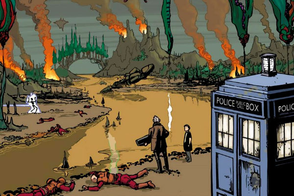 war-doctor-who-plano-critico