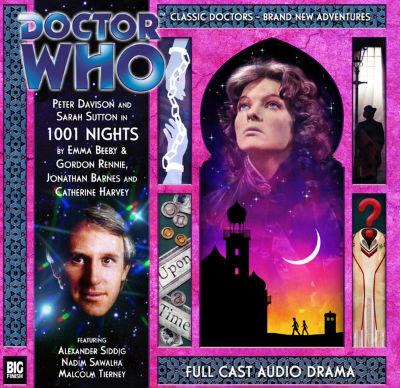 1001nights_doctor-who-plano-critico