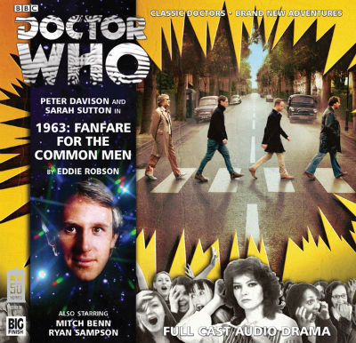 1963fanfareforthecommonmen_plano-critico-doctor-who