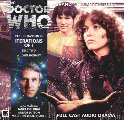 Iterations_of_I_doctor-who-plano-critico