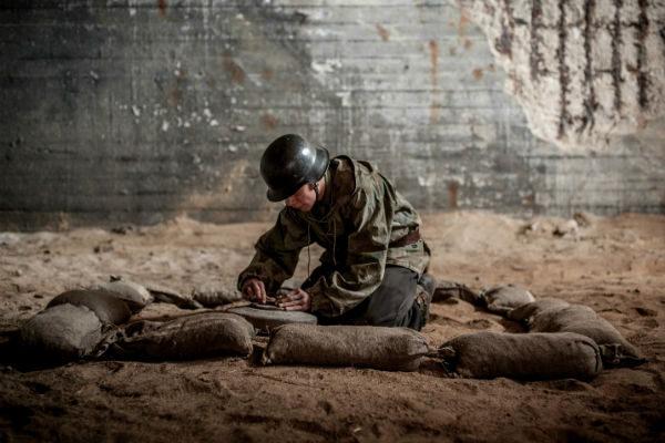 Land-of-Mine-minas-terra de-minas-guerra-plano-critico