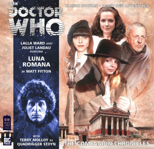 Luna_Romana-plano-critico-doctor-who