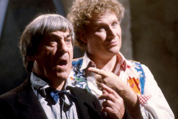 THE-TWO-DOCTORS-PLANO-CRITICO-DOCTOR-WHO
