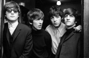 The-Beatles-Eight-Days-A-Week-plano-critico